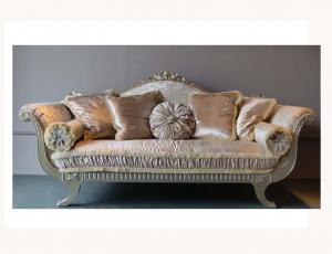Малые формы стиля Арт -Деко фирма Корелла-мебель