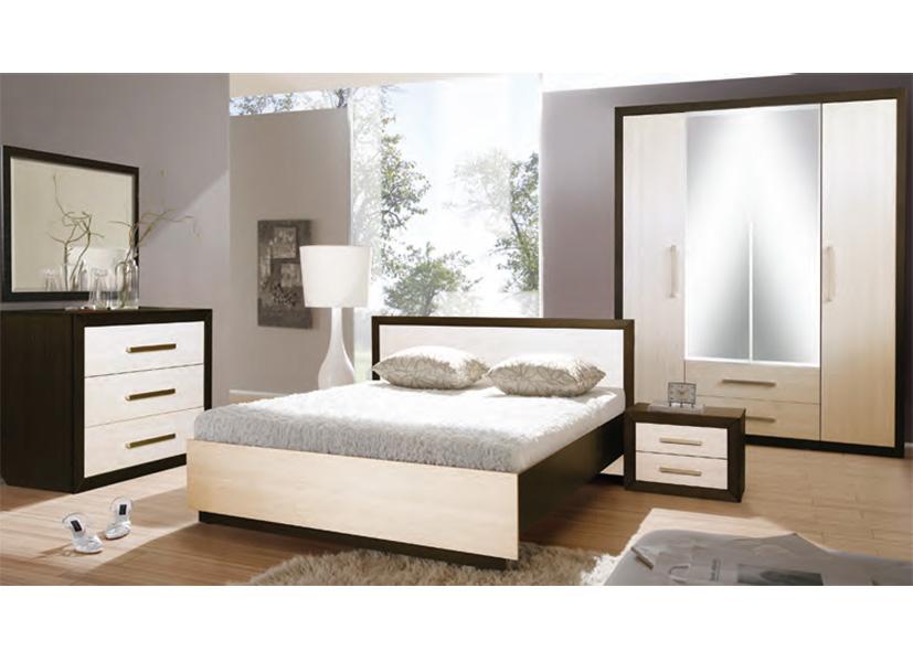 фото каталог мебель для спальни