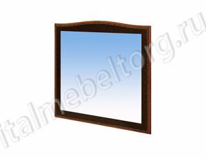 "Зеркало ""Шевалье - 1/3"