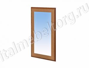 "Зеркало ""Шевалье - 2"""