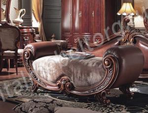 Cпальня Aleksandria фирма Анна Потапова