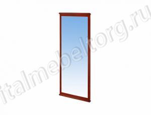 "Зеркало ""Верона - 2"""