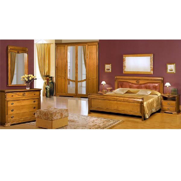 спальня лика фабрика молодечномебель каталог мебели стол шкаф
