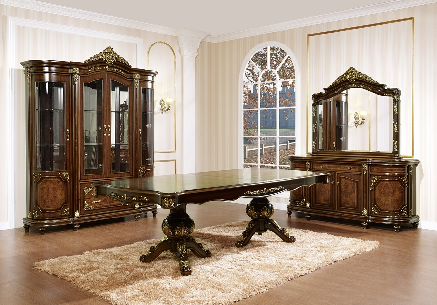 гостиная элиана фирма аванти китай каталог мебели