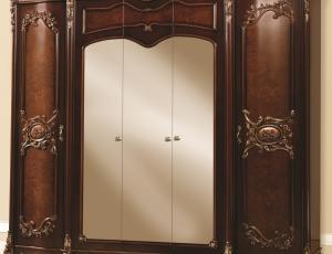 Спальня Донателло фирма Аванти