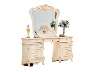 Спальня Катрин Топ-мебель Китай