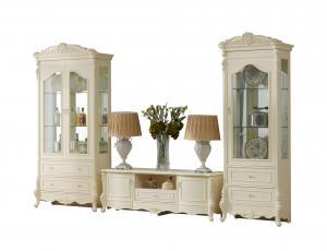 Гостиная Катрин фирма Топ-мебель