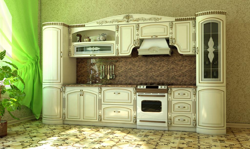 Минимальная стоимость авито дагестан дербент куплю бу кухню регионального отделения ЛДПР