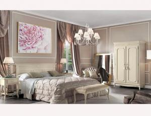 Спальня Francesca фабрика Cavio