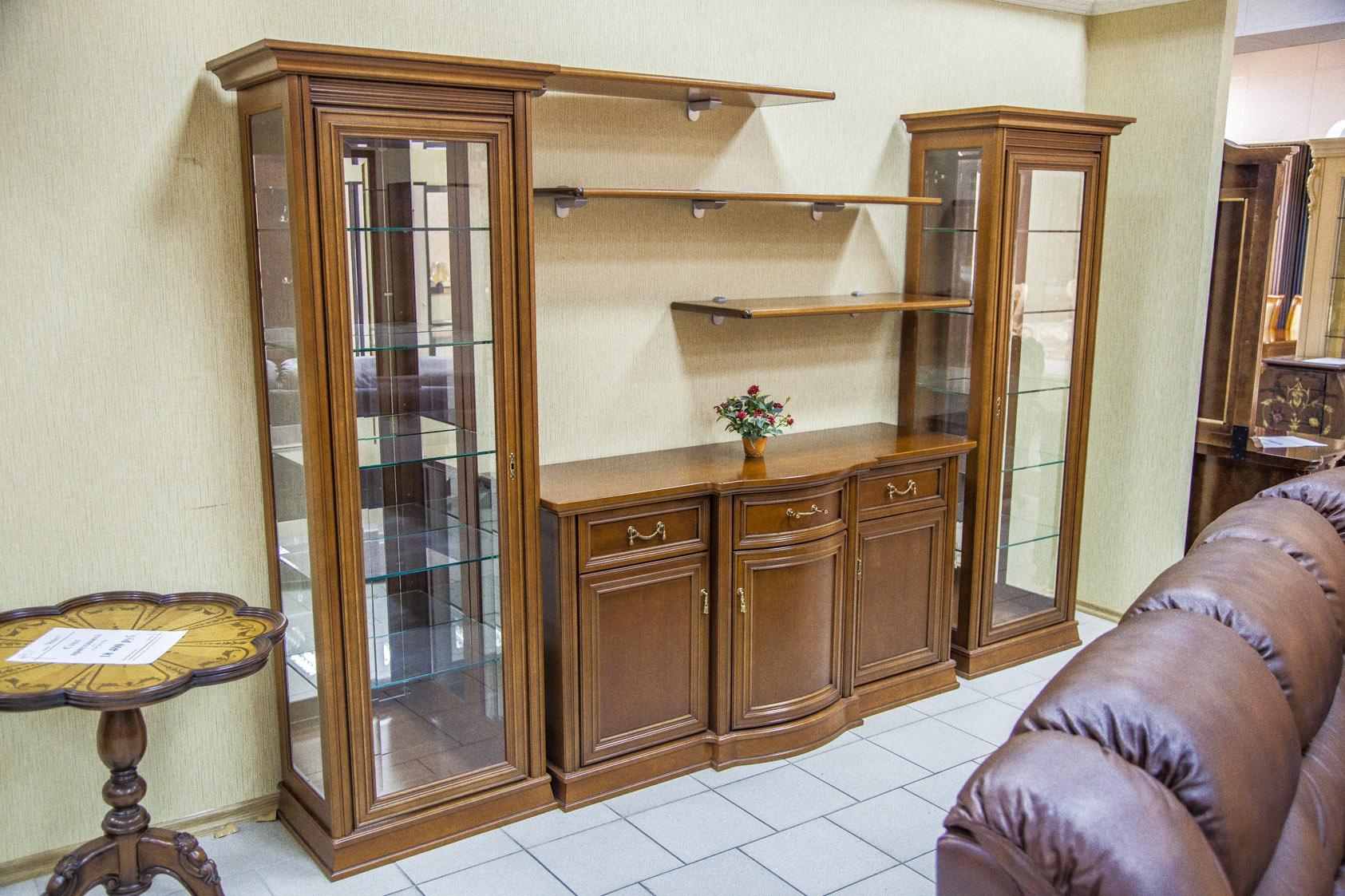 Мебель Для Гостиной Распродажа В Москве