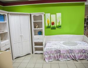Детские комнаты в продаже