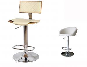 Барные стулья фабрика ESF