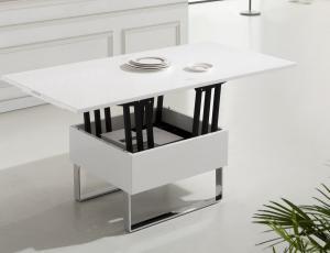 Столы обеденные фабрика ESF