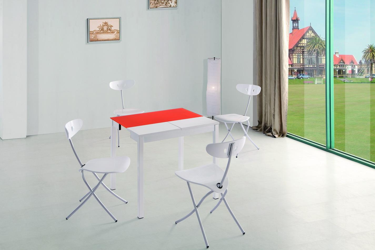 балкон мебель