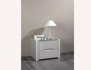Мебель для спален  фабрика ESF