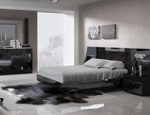Спальня FENICIA 511 BARCELONA фабрика Dupen