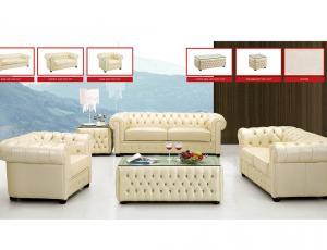 Мягкая мебель CASTELLO фабрика ESF