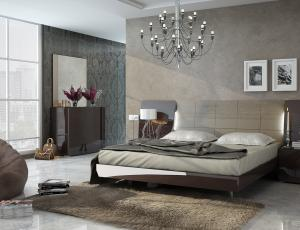 Спальня FENICIA 511 BARCELONA  фабрика ESF