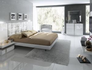 Спальня FENICIA 514 Granada фабрика ESF