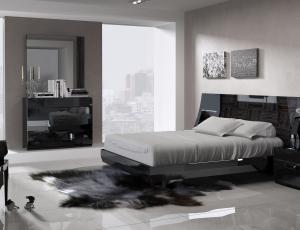 Спальня FENICIA 505 Marbella фабрика ESF