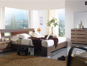 Спальня Benecarlo 112 фирма ESF