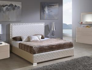 Спальня Manhattan 649 фирма ESF