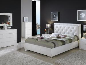 Спальня Cinderella 661 фирма ESF