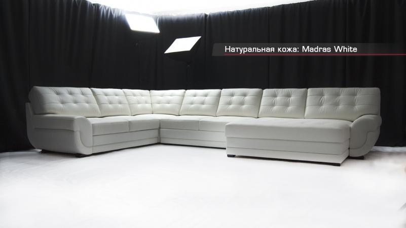 снижает теплопотерю андреа мебель отзывы ульяновск адриано или