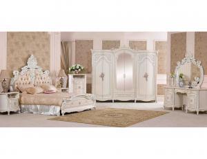 Гостиная Королева 3876 фирма Fanbel