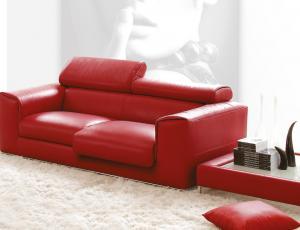 Мягкая мебель Blues фабрика Nicoline