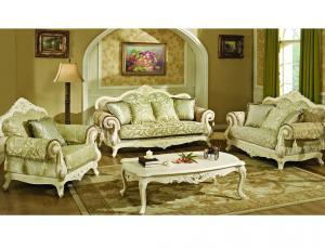 Мягкая мебель  Колизей фирма Аванти
