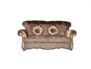 Мягкая мебель Moliere фабрика Cis Salotti