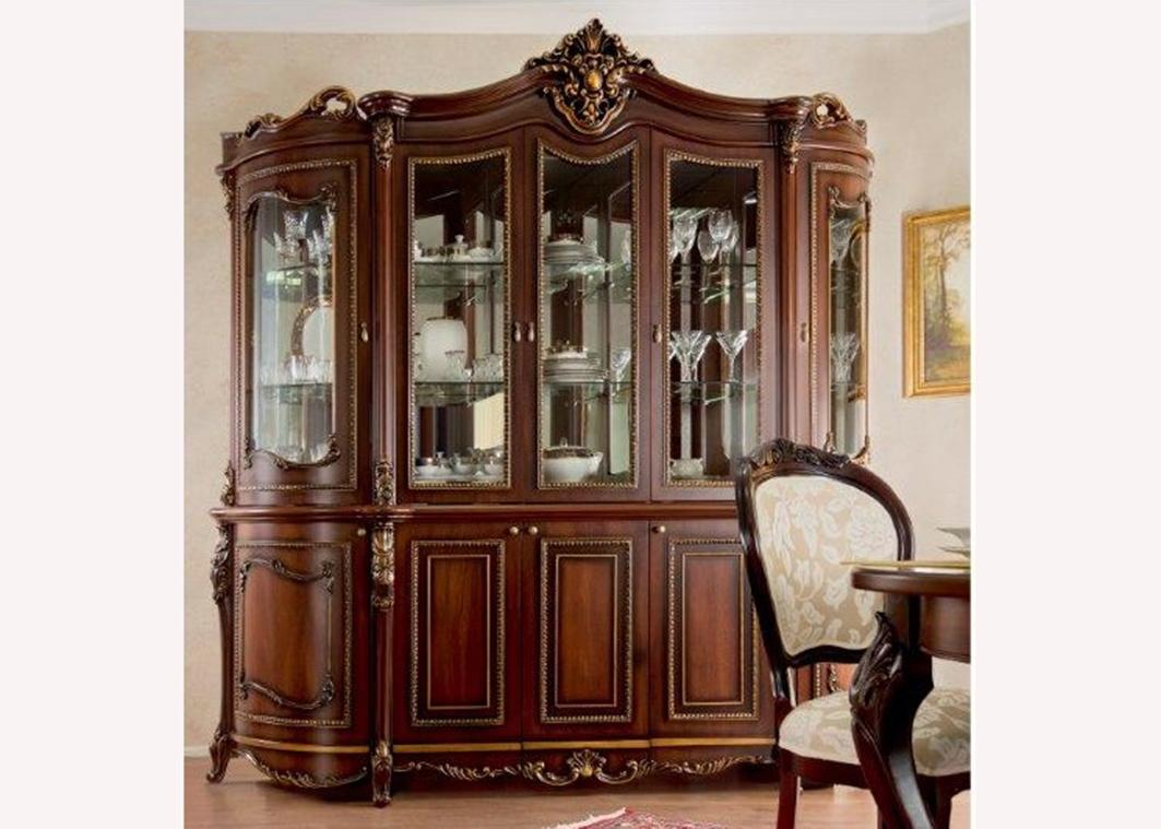 Мебель России Каталог Гостиные