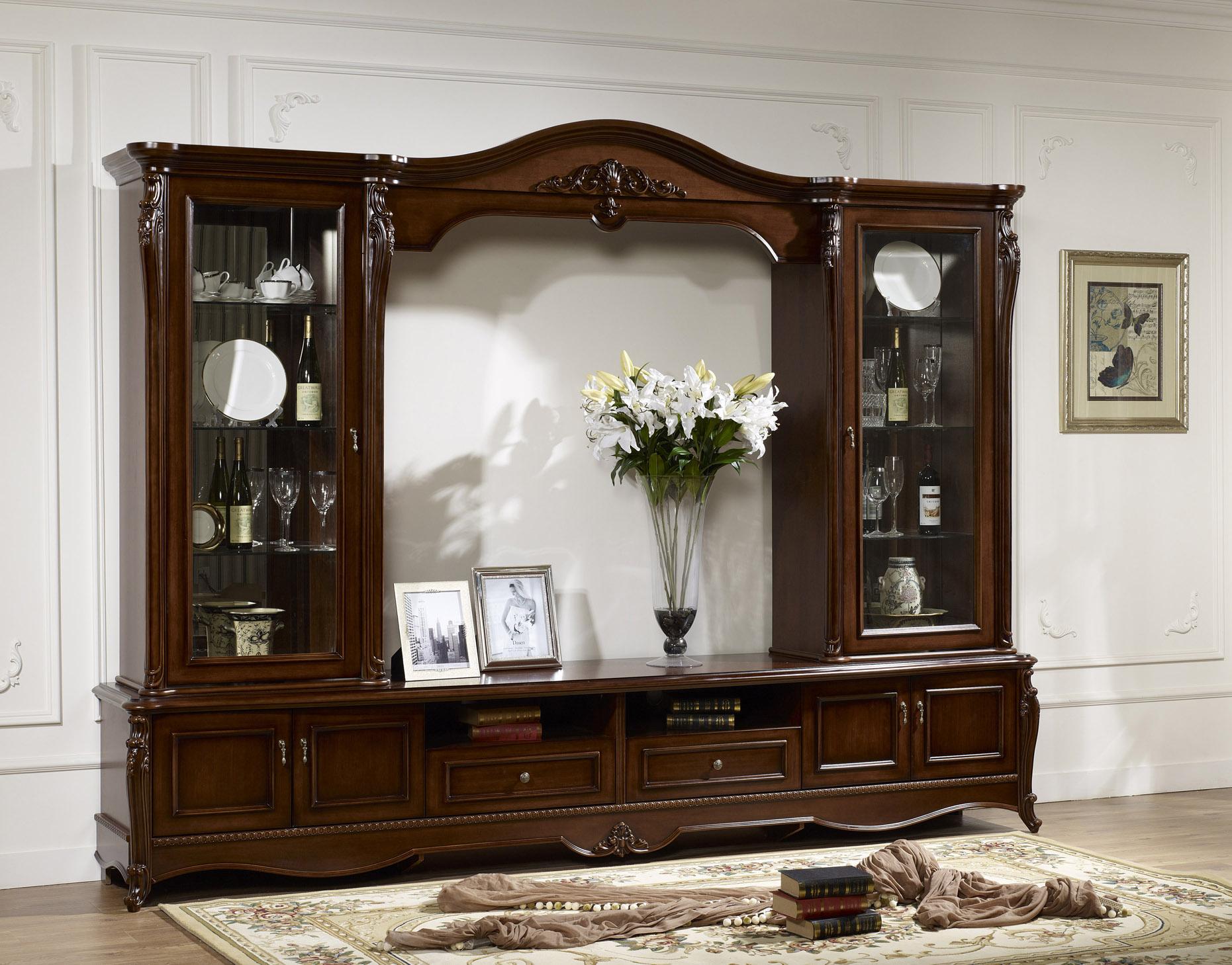 Купить Мебель Для Гостиной Китай