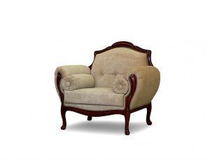 Мягкая мебель Грация фабрика DaVinci Group