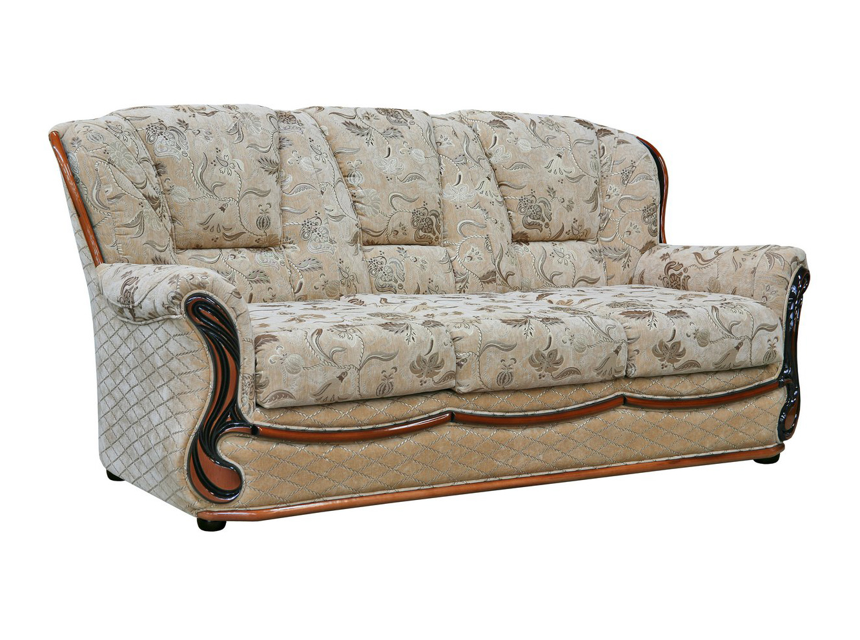 Мягкая Мебель Диван 2 Кресла В Москве