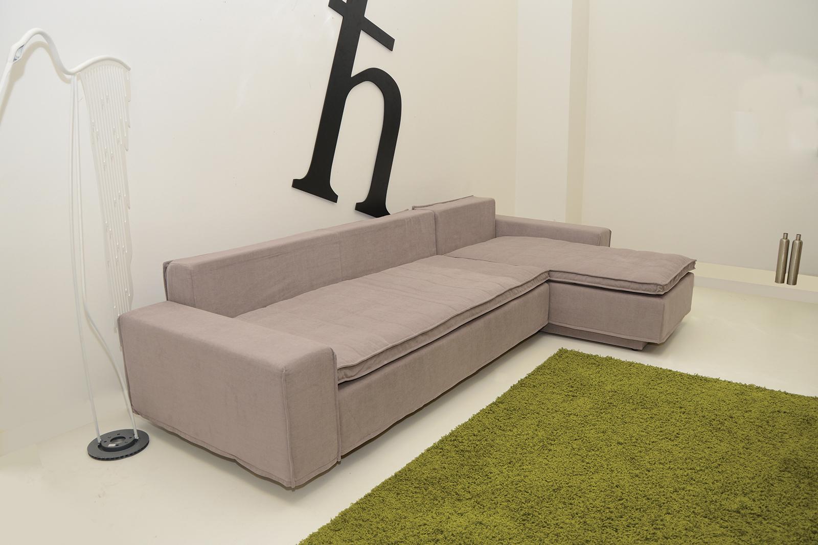 Коллекция диванов с доставкой