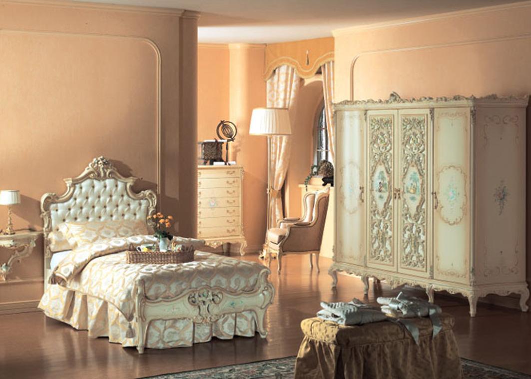Спальня calipso фабрика silik каталог мебели: стол, шкаф, кр.