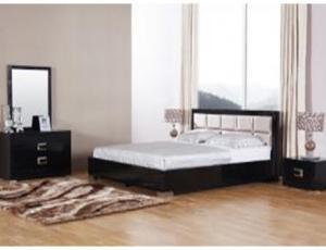 Спальня Ницца Топ-мебель Китай