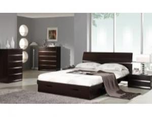 Спальня Милан Топ-мебель Китай