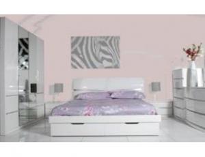 Спальня Неаполь Топ-мебель Китай