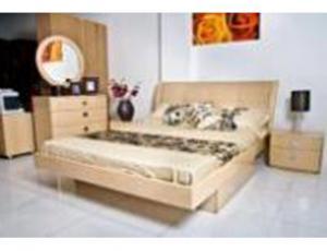 Спальня Джульетта  Топ-мебель Китай