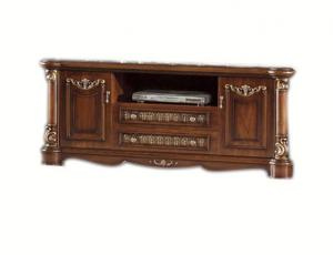 Гостиная 3021 фирма Топ-мебель