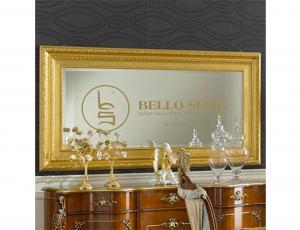Гостиная Piazza di Spagna фабрика Bello Sedie