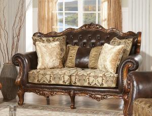 Мягкая мебель Felice фирма Анна Потапова