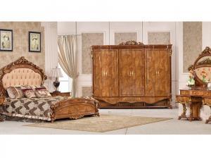 Спальня Наполеон 3888D фирма Fanbel