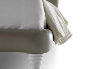 Кровать коллекции Palladio фабрика Nicolinе