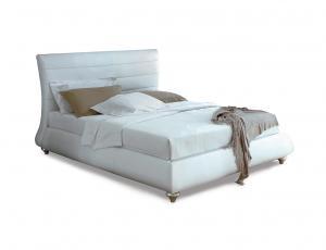 Кровать коллекции Twister фабрика Nicolinе