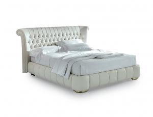 Кровать коллекции Windsor фабрика Nicolinе