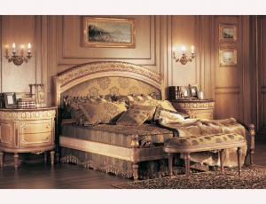 Коллекция Rendez-Vous Clarissa night фабрика Jumbo Италия